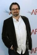 Composer Stuart Michael Thomas, filmography.