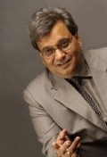 Subhash Ghai - wallpapers.