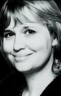 Actress Susan Penhaligon, filmography.