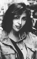 All best and recent Susan Seidelman pictures.