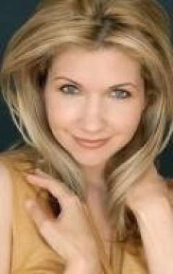All best and recent Susan Yeagley pictures.