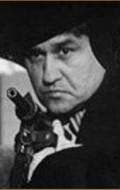 Actor Svatopluk Skladal, filmography.