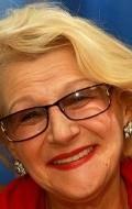 Actress, Director, Writer, Producer, Voice director Svetlana Druzhinina, filmography.