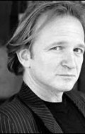 Actor, Producer Svetozar Cvetkovic, filmography.