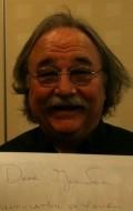 Composer Sylvester Levay, filmography.