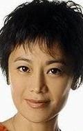 Actress, Director, Writer, Producer Sylvia Chang, filmography.
