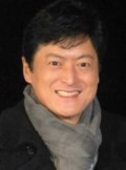Actor, Director, Writer Takanori Jinnai, filmography.