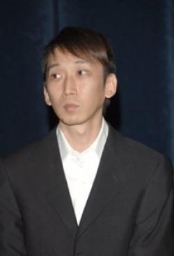 Takeshi Nozue filmography.