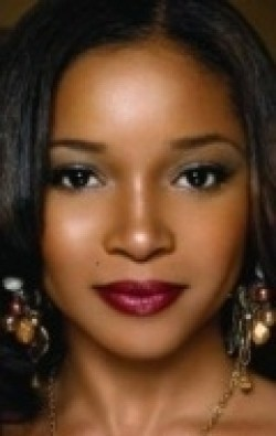 All best and recent Tamala Jones pictures.