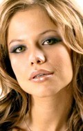 Actress, Writer, Producer Tammin Sursok, filmography.