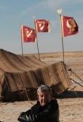 Producer Tarak Ben Ammar, filmography.