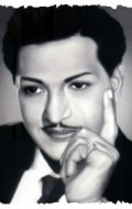 Actor, Director, Writer, Producer Taraka Rama Rao Nandamuri, filmography.