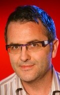 Actor Tarik Filipovic, filmography.
