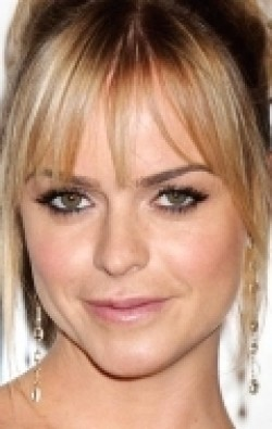 Taryn Manning - wallpapers.