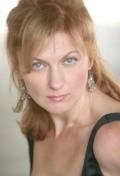 Actress, Producer Tatiana Chekhova, filmography.