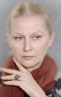 Tatyana Garkusha filmography.