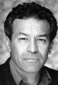 Actor, Director, Producer Tayfun Bademsoy, filmography.