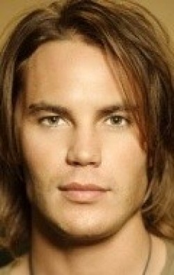 Taylor Kitsch filmography.