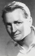 Actor, Composer Teddy Stauffer, filmography.