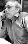 Director, Writer, Actor Teodor Vulfovich, filmography.