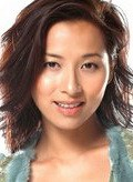 Actress Teresa Mak, filmography.