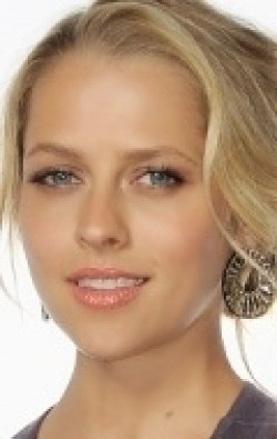 Actress, Writer, Producer Teresa Palmer, filmography.