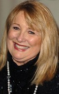 All best and recent Teri Garr pictures.