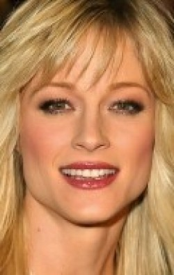 Teri Polo - wallpapers.