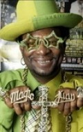 All best and recent The Bishop Don Magic Juan pictures.