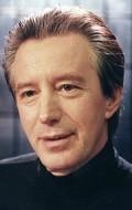 Actor, Director, Writer Thommy Berggren, filmography.