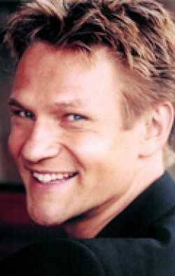 Actor, Director, Writer, Producer Thure Riefenstein, filmography.