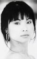 Actress Thuy Trang, filmography.