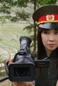 Actress, Director, Producer Tiana Alexandra, filmography.