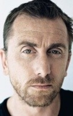 Actor, Director, Producer Tim Roth, filmography.