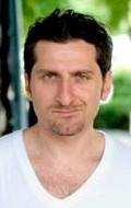 Actor, Producer Tim Seyfi, filmography.
