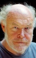 Timothy West - wallpapers.