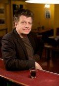 Actor, Writer Timo Torikka, filmography.