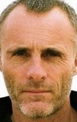 Actor, Producer Timothy V. Murphy, filmography.