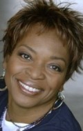 All best and recent Tina Lifford pictures.