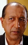 Actor, Director, Writer, Producer Tinnu Anand, filmography.