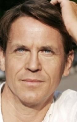 Actor Tobias Hoesl, filmography.