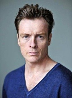 Toby Stephens filmography.