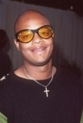 Actor, Director, Writer, Producer, Operator Todd Bridges, filmography.