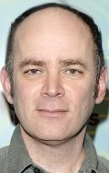 All best and recent Todd Barry pictures.
