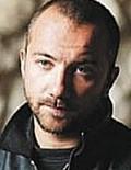 Actor, Director Todor Chapkanov, filmography.