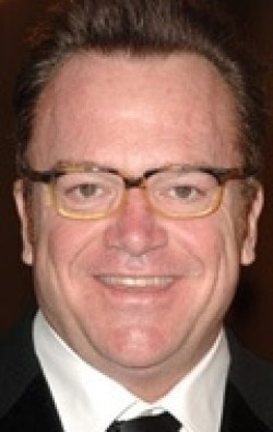 Tom Arnold - wallpapers.