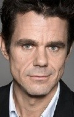 Director, Writer, Producer, Composer, Operator Tom Tykwer, filmography.