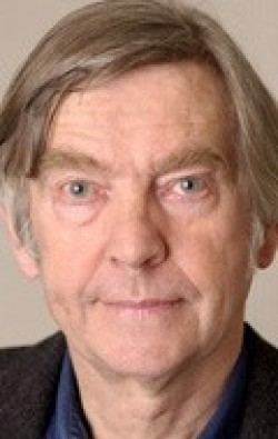 Tom Courtenay - wallpapers.