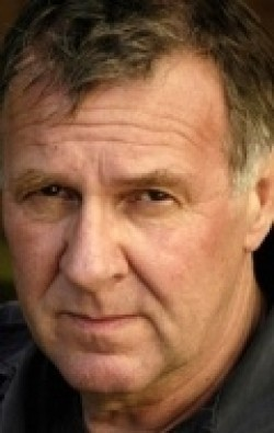 Actor Tom Wilkinson, filmography.