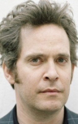 All best and recent Tom Hollander pictures.